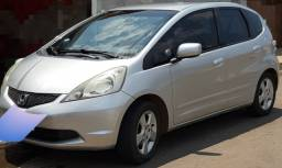 Honda Fit LX flex 2009/2010