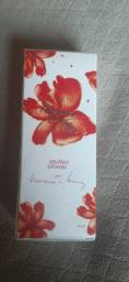 Perfumes Avon?