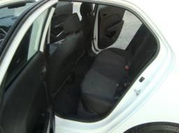 Hyundai HB20 conforte flex 5p