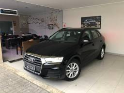 Audi Q3 1.4 Tfsi Stronic 2019