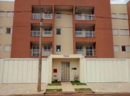 Apartamento a Venda Edifício Verona Jaboticabal/SP