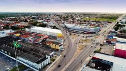 Terrenos com parcelas a partir de R$ 199,00 em São Gonçalo