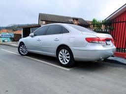 Hyundai Azera V6 245cv preço de ocasião