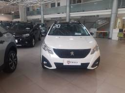 PEUGEOT 2008 GRIFFE AT 2019/2020