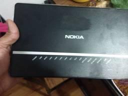 Roteador Nokia semi novo