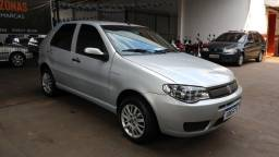 Fiat Palio 1.0 Fire Flex Celebration 2009 completo
