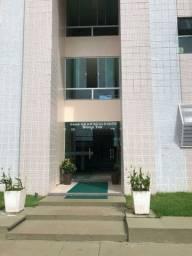 Apartamento para alugar condomínio Gram Boulevard