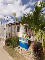 Apartamento à venda em Socorro 3/4 - 125 mil - Jardim Tropical
