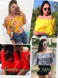 @beautiful_princess nossa loja online