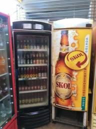 Cervejeira Usada