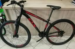 Bicicleta ox glide 29