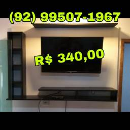 Painel TV temos varios modelos a partir de R$ 230