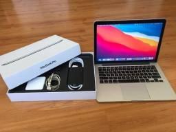 MacBook Pro - 2013 - Retina