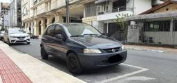 Troco ou vendo Chevrolet celta