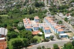 Apartamento à venda com 2 dormitórios em Lomba do pinheiro, Porto alegre cod:BT11081