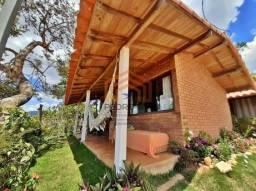 Título do anúncio: Chalé para Venda em Lima Duarte, Ibitipoca, 1 dormitório, 1 banheiro, 1 vaga
