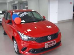 FIAT ARGO 2019/2019 1.3 FIREFLY FLEX DRIVE GSR