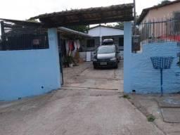 Casa à venda com 2 dormitórios em Lomba do pinheiro, Porto alegre cod:151046