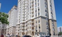 Apartamento à venda com 3 dormitórios em São sebastião, Porto alegre cod:FR2660