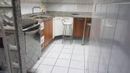 Apartamento no Ingá em Niteroi - RJ