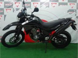 Yamaha XT SUPER NOVA