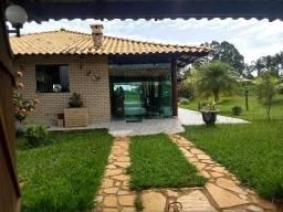 Chácara à venda, 2231 m² por R$ 800.000,00 - Centro - Hidrolândia/GO