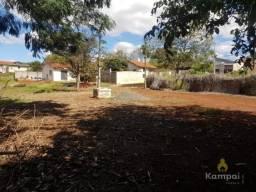 Terreno à venda em Jardim atlanta, Maringa cod:63888