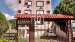 Apartamento à venda com 2 dormitórios em Partenon, Porto alegre cod:VZ4993