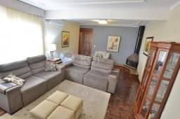 Apartamento à venda com 3 dormitórios em Nonoai, Porto alegre cod:BT11111