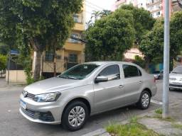 VW Novo Voyage Trend Flex