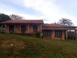 Casa em Maricá