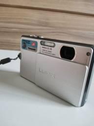 Camera Panasonic Lumix DMC-FP1