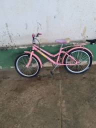 Bike monark
