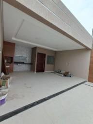 Casa no Ouro Preto 6,25x25 - Líder Imobiliária