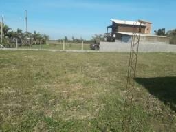 Terreno 693m2 em Araranguá - Morro agudo