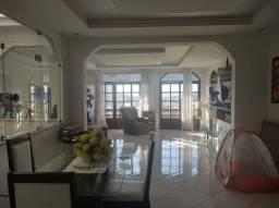 Título do anúncio: Apartamento Amplo Itabuna Castalia Sem Condomínio 350.000