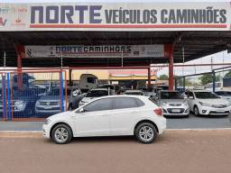 VW POLO MSi 1.6 2019