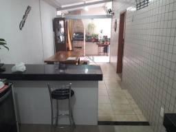 Título do anúncio: Apartamento à venda com 3 dormitórios em Caiçaras, Belo horizonte cod:PIV788