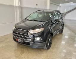 Ford Ecosport 2014 2.0 Titanium 16V