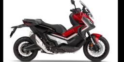 Honda X-ADV Maxi-Scooter