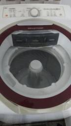 Máquina de lavar Brastemp 11 kg - ENTREGA GRÁTIS