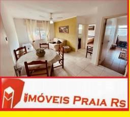 Título do anúncio: Apartamento para venda tem 45 metros quadrados com 1 quarto em Centro - Tramandaí - RS