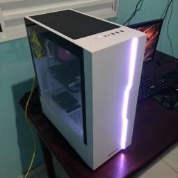 PC-Gamer