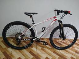Bike Oggi 7.1 Shimano Deore aro 29
