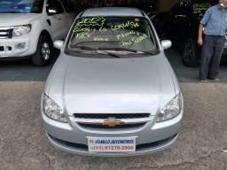 GM Classic LS Completo (-Ar) Flex 2012! Linda, Top!!!
