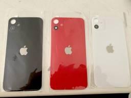 Transfome seu iPhone XR em 11 ou troque a cor