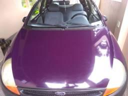 Vendo Ford k  98