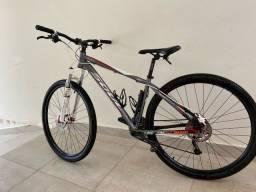 Bicicleta Aro 29 Soul