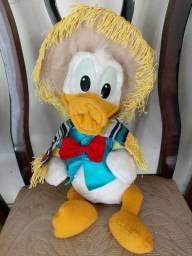 Pato Donald mexicano