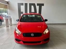 FIAT GRAND SIENA 2021/2021 1.0 EVO FLEX MANUAL